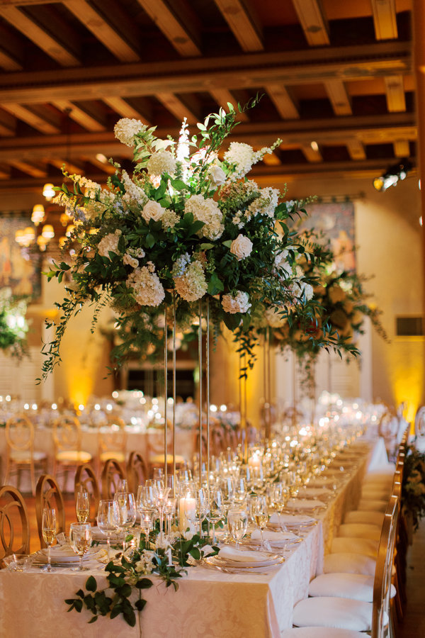 Head-Table-Floral-Southern-Blooms-Congressional-Country-Club.
