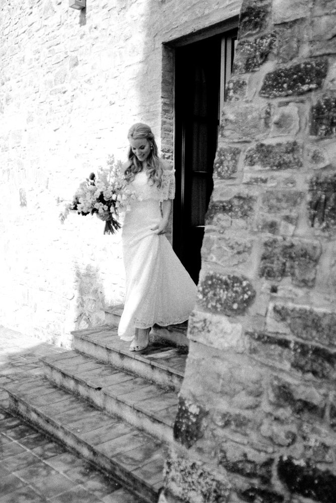 Intimate_Wedding_Photographer_Tuscany_Flora_and_Grace (47 von 227)