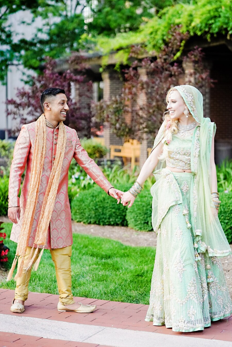 indian-wedding-planner-indianapolis_0052