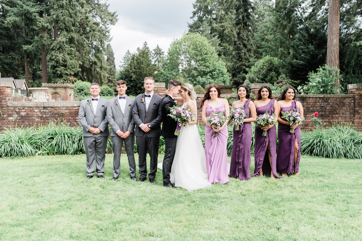 Thornewood-Castle-Wedding-Tacoma-Wedding-Photographer-48