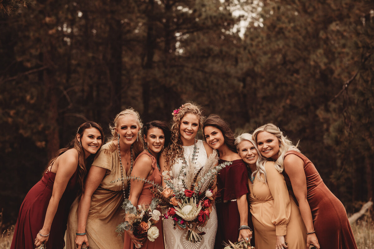 younger-ranch-wedding-Native-Roaming-Photography-32