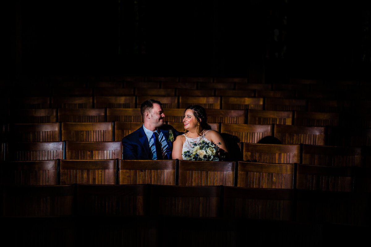 Bridal-portraits-bride-and-groom-adirondack-wedding-andy-madea-photography-adirondack-wedding-photographer