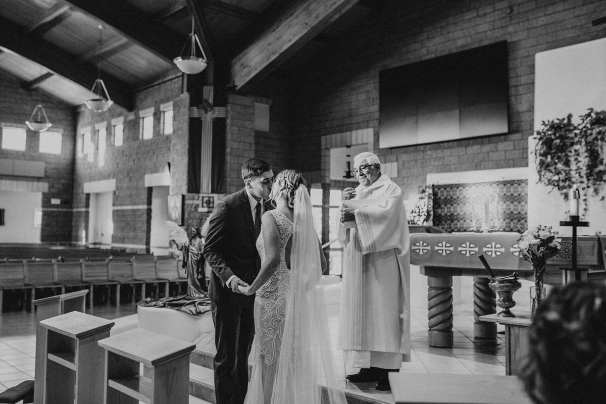 Albuquerque Wedding Photographer_Catholic Wedding_www.tylerbrooke.com_Kate Kauffman_013