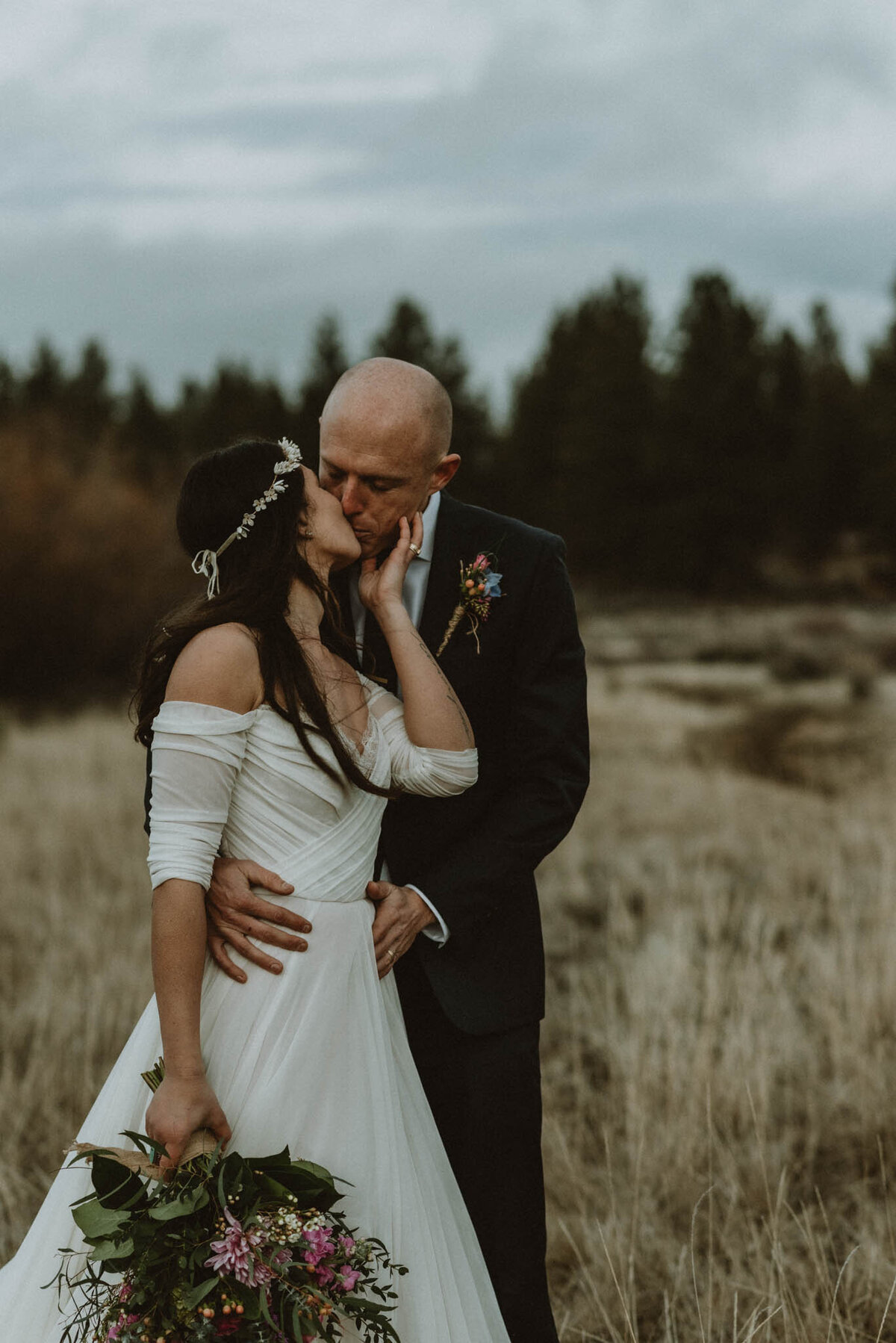 meredith_j_photography_elopement (5 of 8)