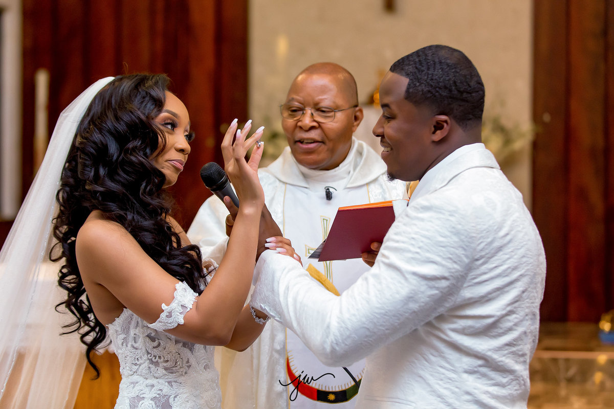 new-orleans-best-african-american-wedding-photographer-james-willis-27