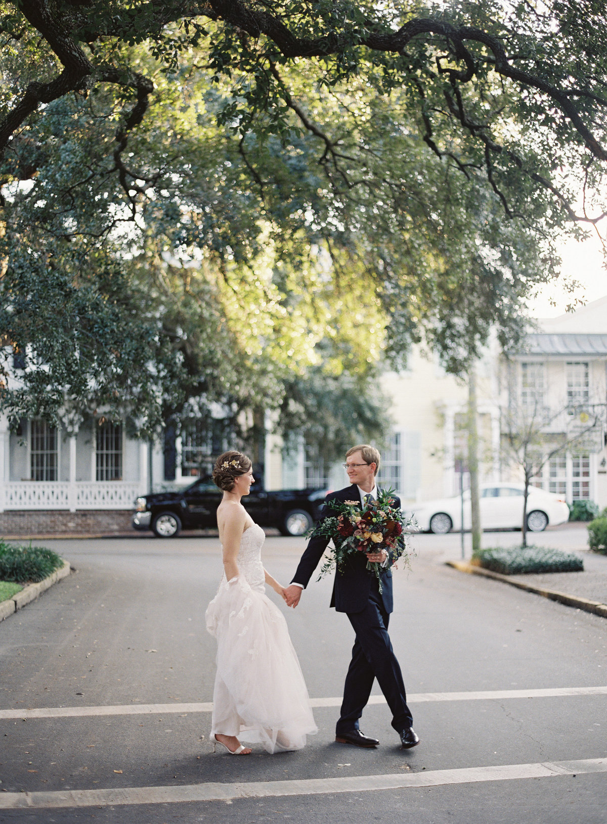Savannah Wedding 0090