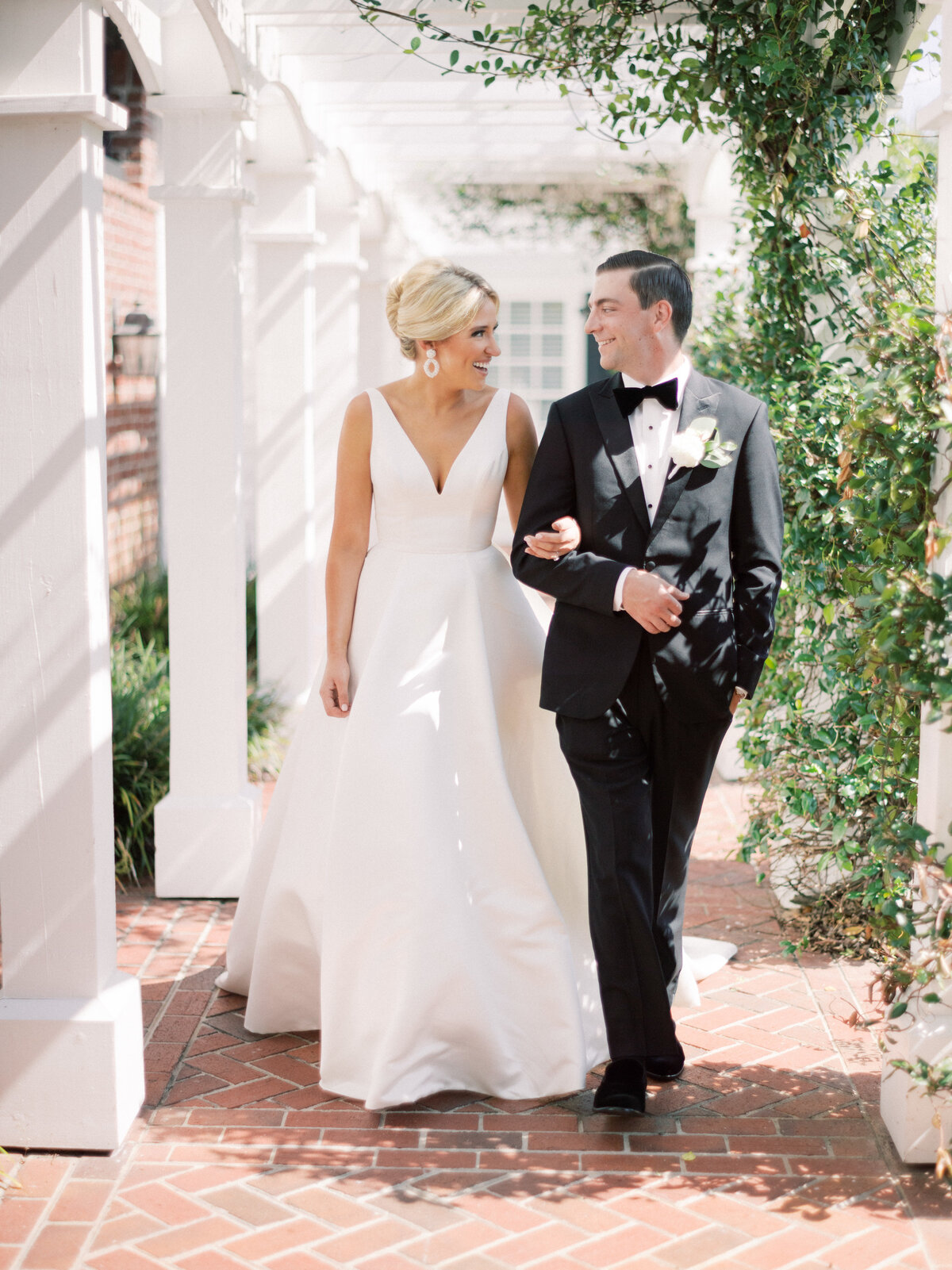 Belfair-Plantation-Bluffton-Hilton-Head-Island-Wedding-Philip-Casey-Photo-20