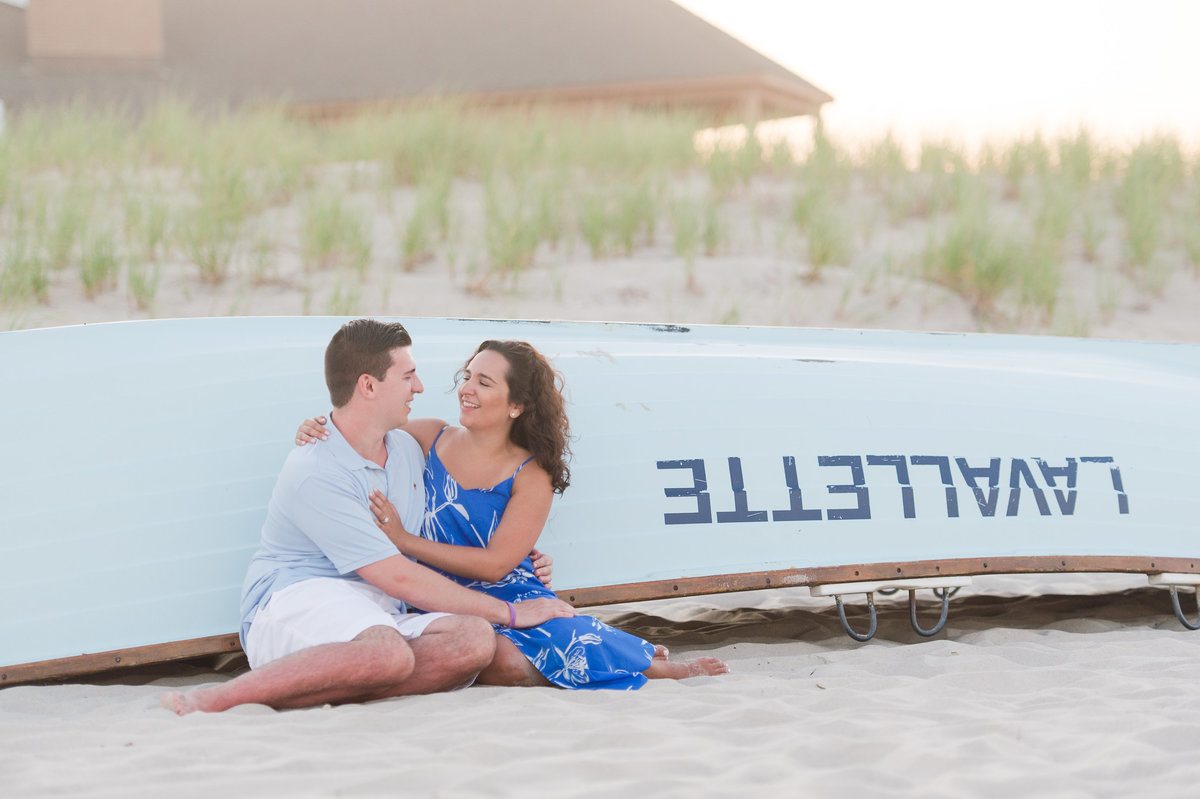 summer-surprise-proposal-lavallette-beach-new-jersey-wedding-photographer-imagery-by-marianne-62
