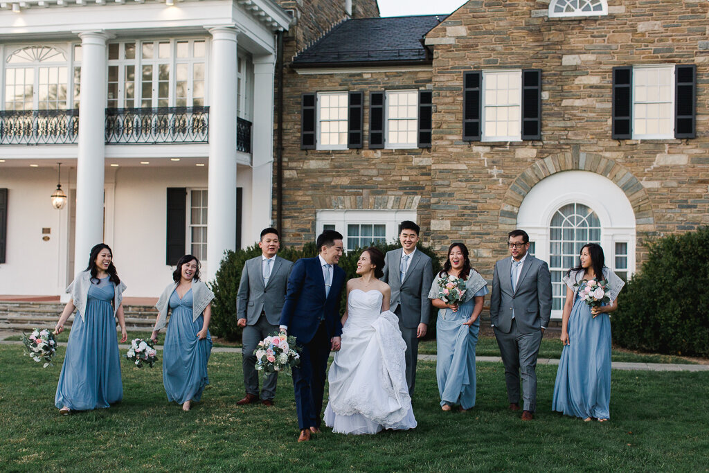 Glenview_Mansion_Wedding_KateGracePhotography-8