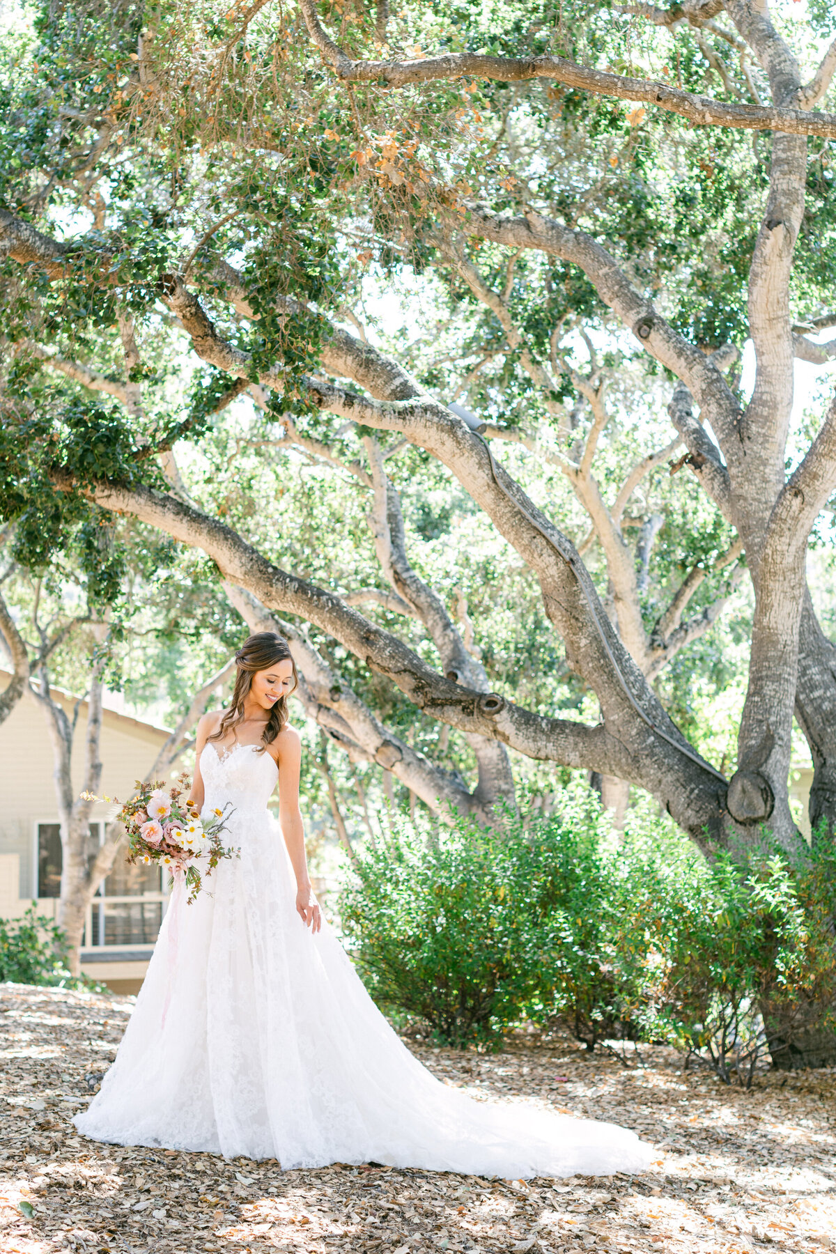 Carmel_Valley_Ranch_Wedding-015