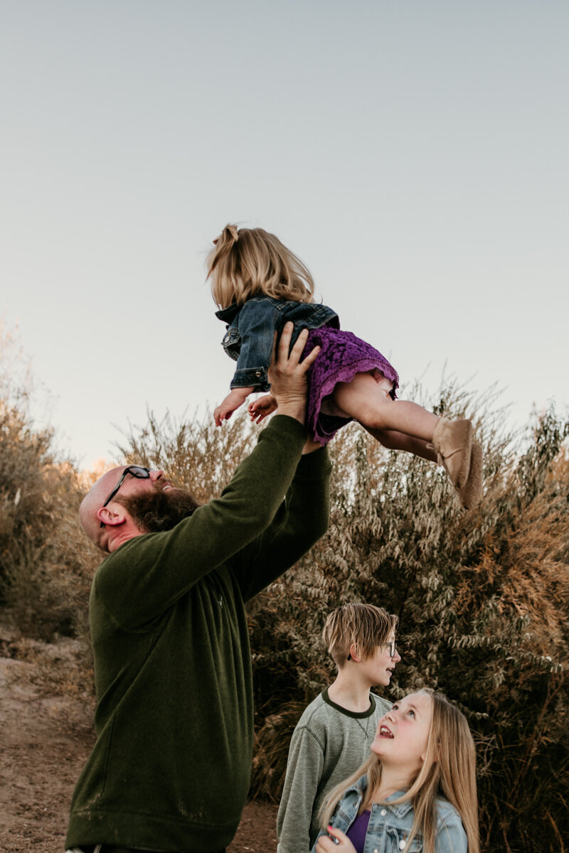 Fall-Family-Photos-Albuquerque-New-Mexico-8
