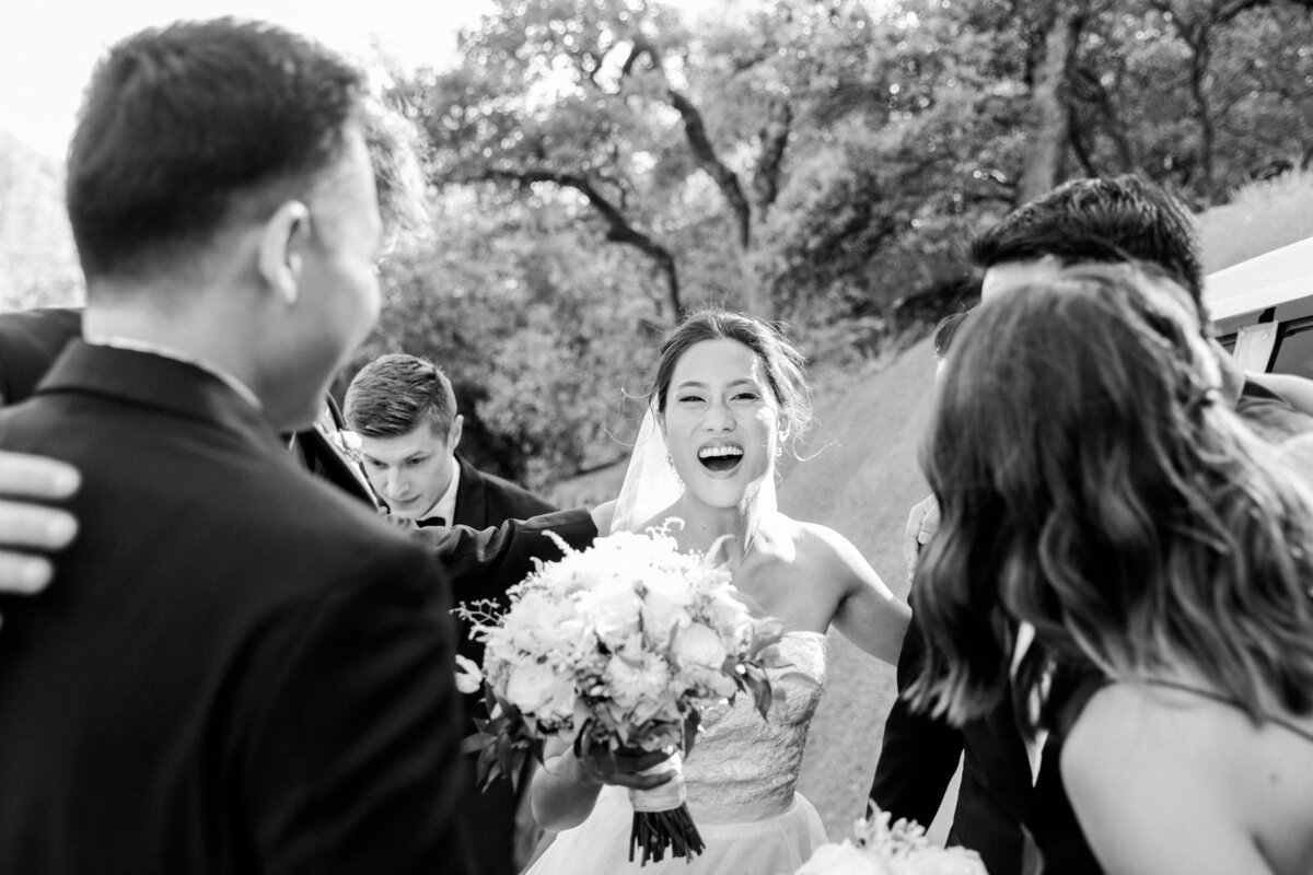 Solage_Calistoga_Auberge_Wedding-040