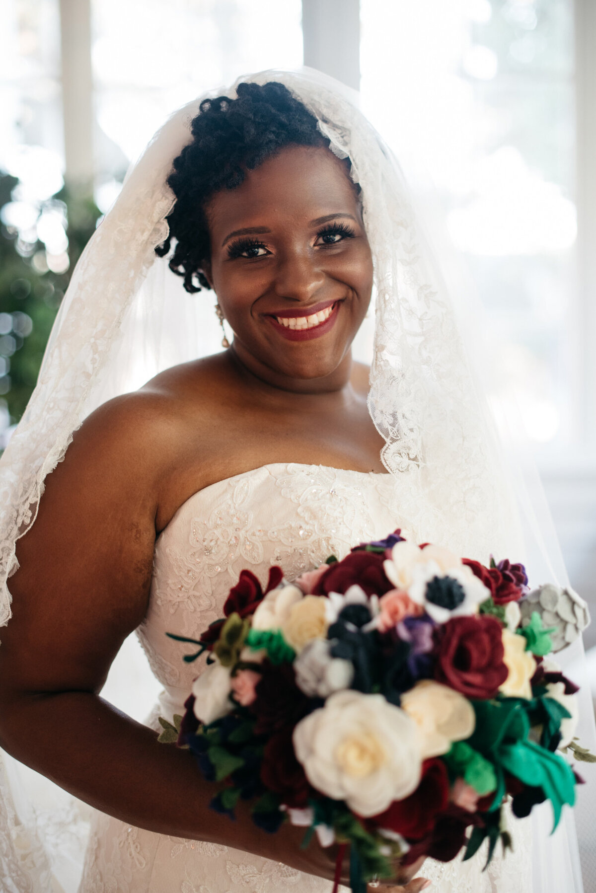 CourtneyDanny-New-Orleans-Wedding-266