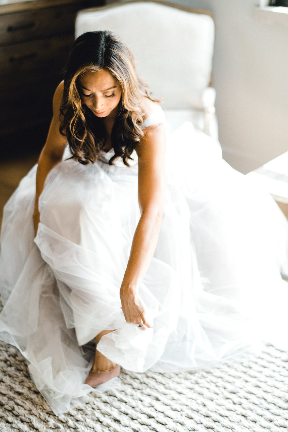 St-Helena-Wedding-1486photography-133