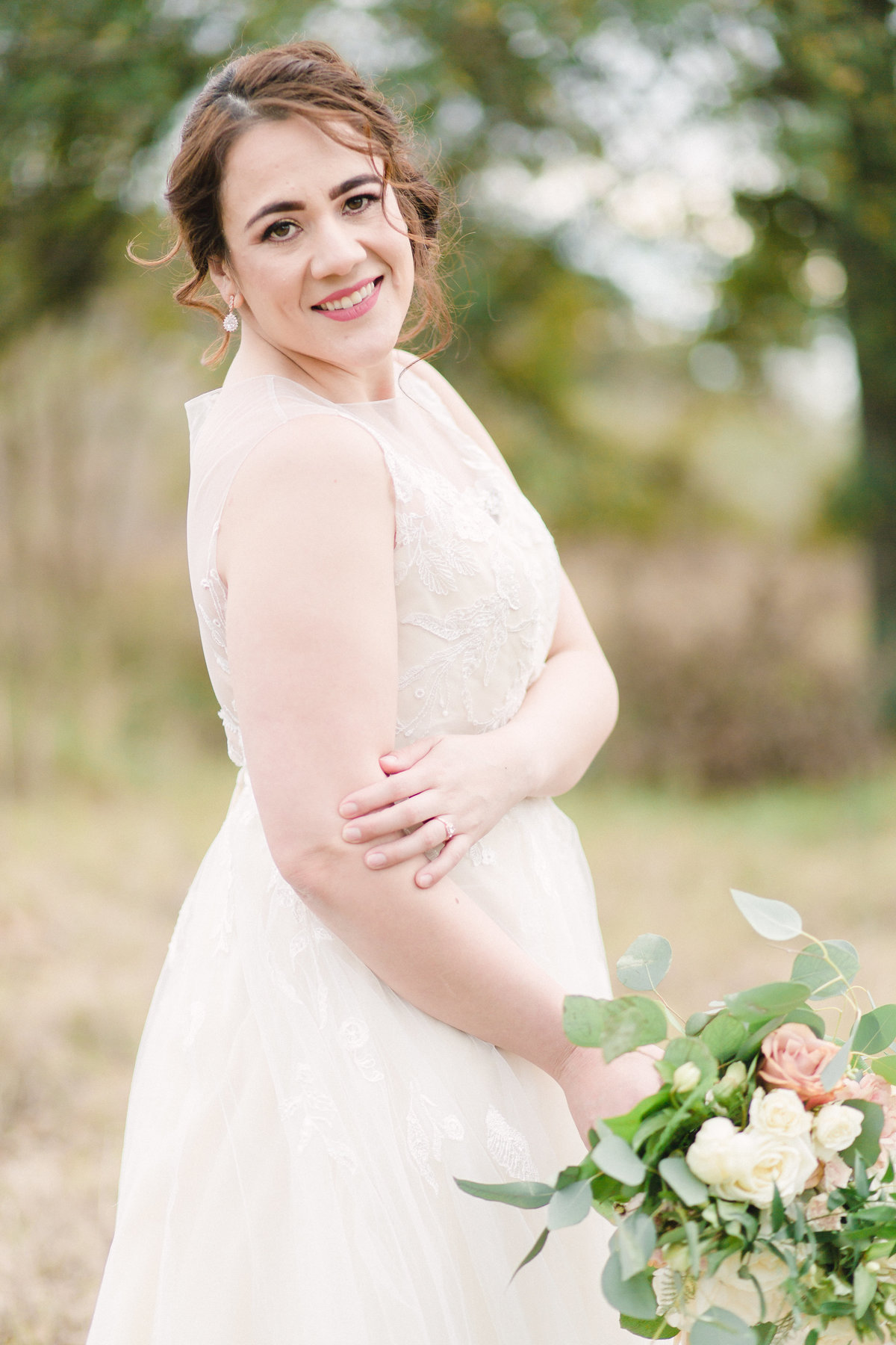 The-woodlands-bridal-session-alicia-yarrish-photography-39