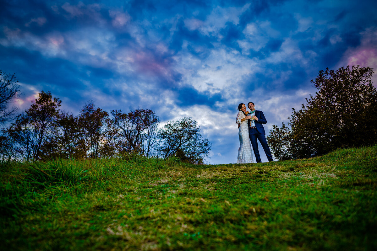 sunset-wedding-photography-vermont-wedding-photographer-fall-wedding-andy-madea-photography