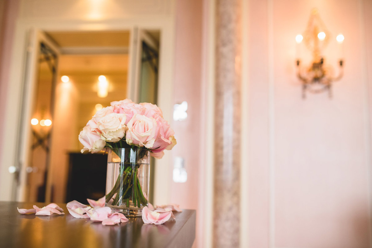 Claridges-wedding-photographs-london-78