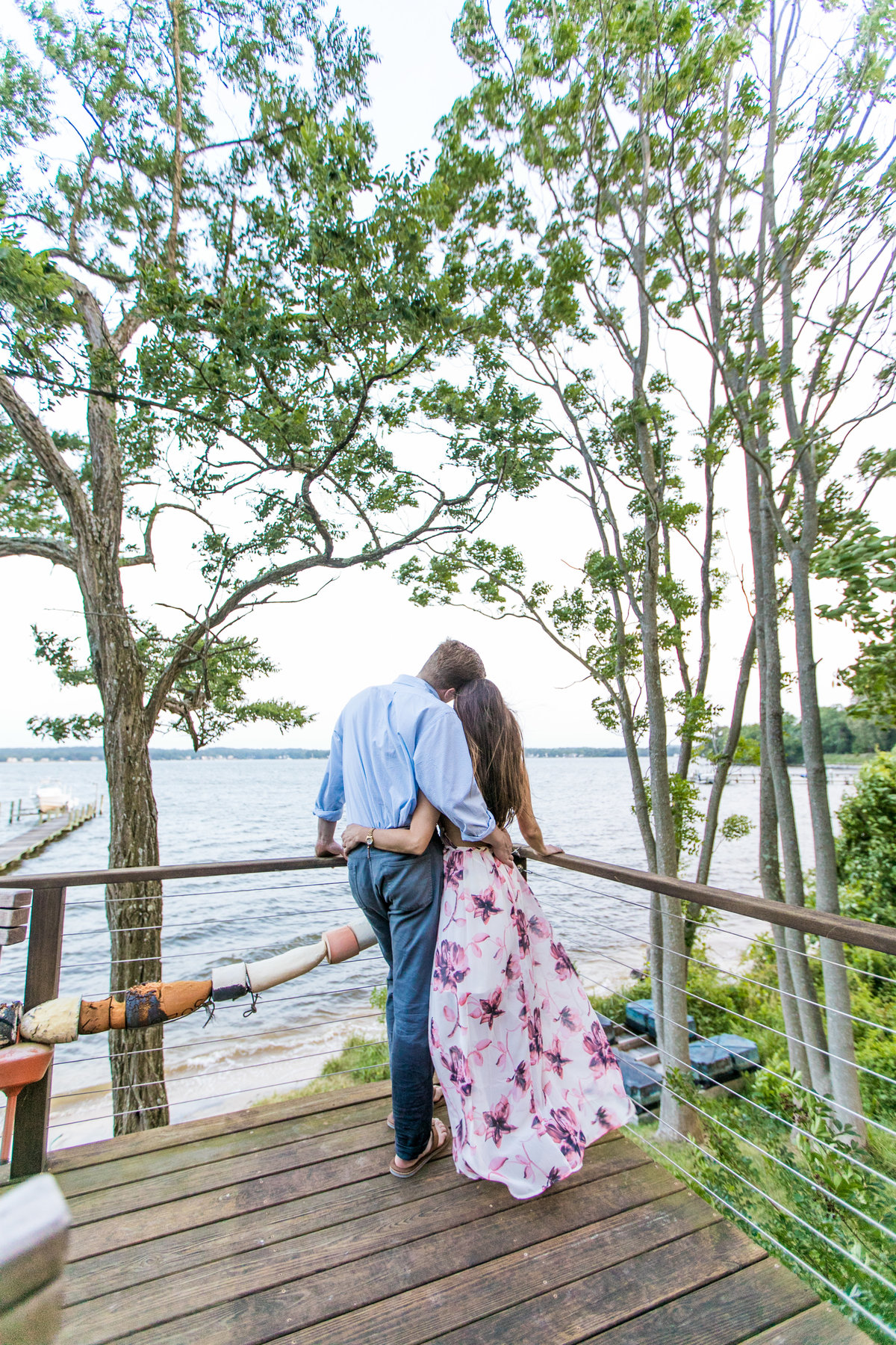 Maryland-Engagement-Photographer