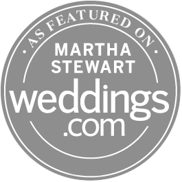 Martha-Stewart-Weddings-Feature-Badge-1 (1)