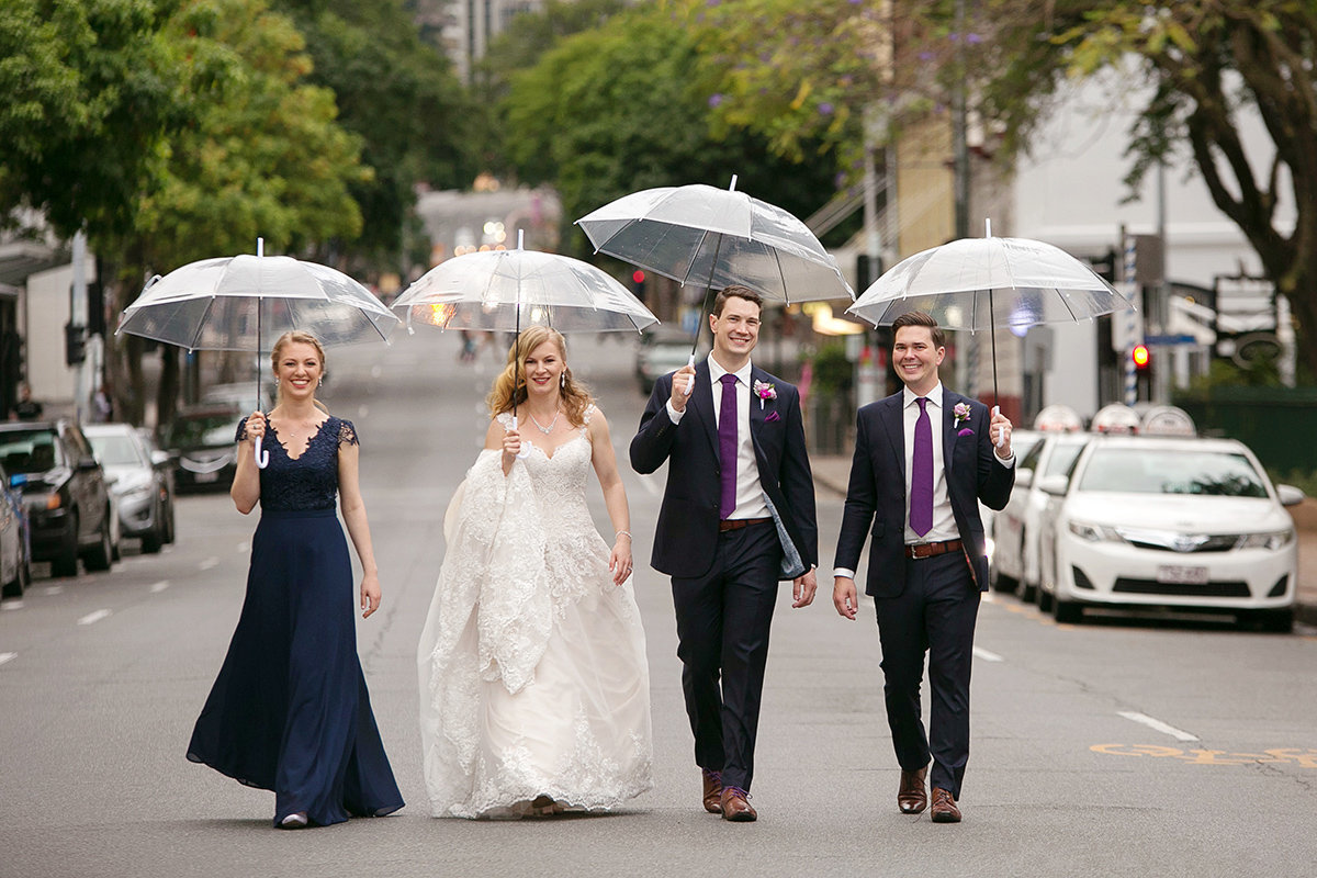 brisbane-wedding-photographer-9