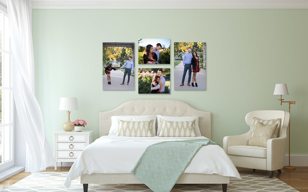 Wedding Photography Wall Art_0021