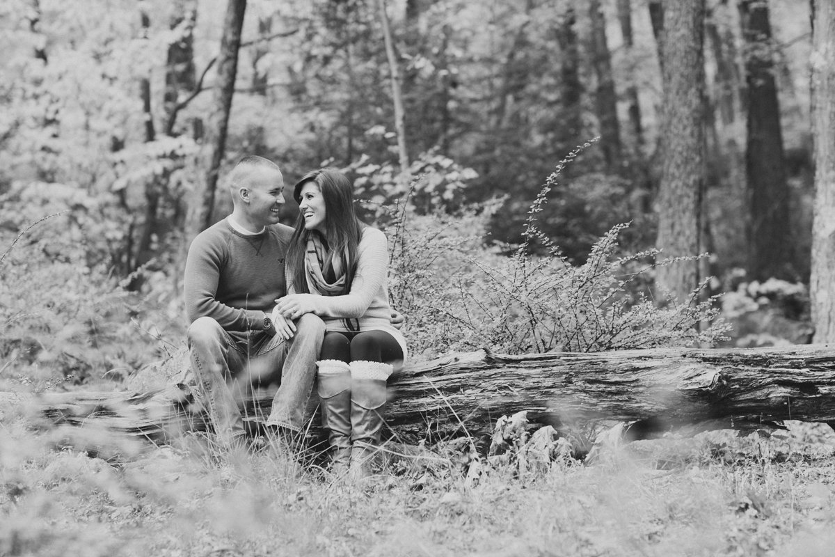 _state_college_engagement_photographer_103
