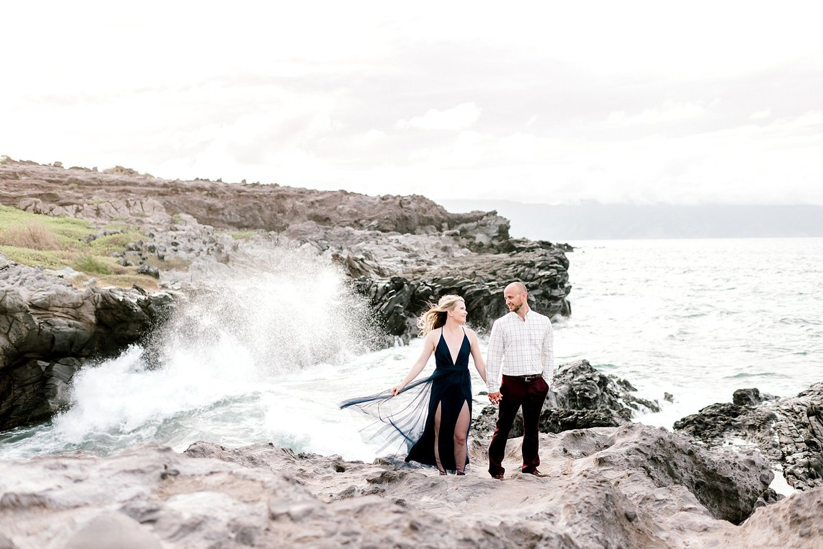 jenny_vargas-photography-maui-wedding-photographer-maui-wedding-photography-maui-photographer-maui-photographers-maui-elopement-photographer-maui-elopement-maui-wedding-maui-engagement-photographer_0983