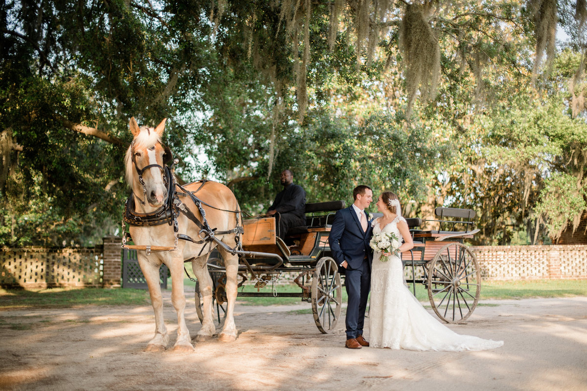 charleston-wedding-venues-middleton-place-philip-casey-photography-089