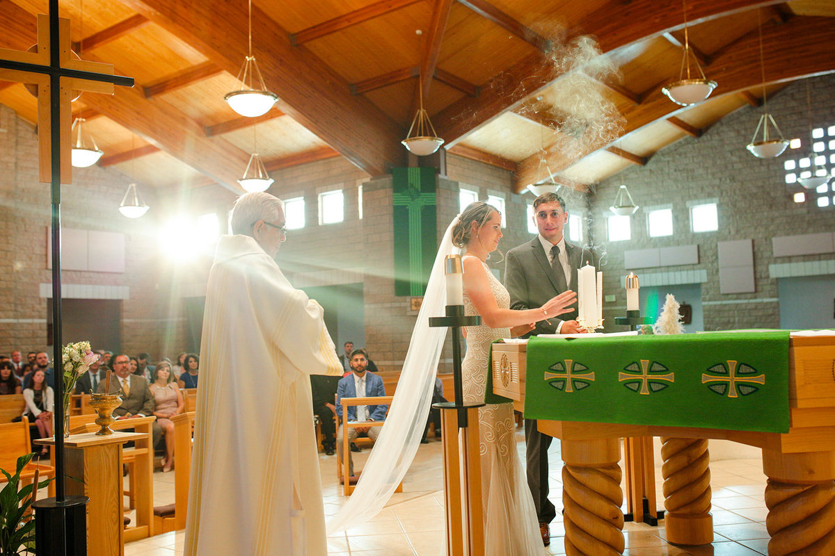Albuquerque Wedding Photographer_Catholic Wedding_www.tylerbrooke.com_Kate Kauffman_016