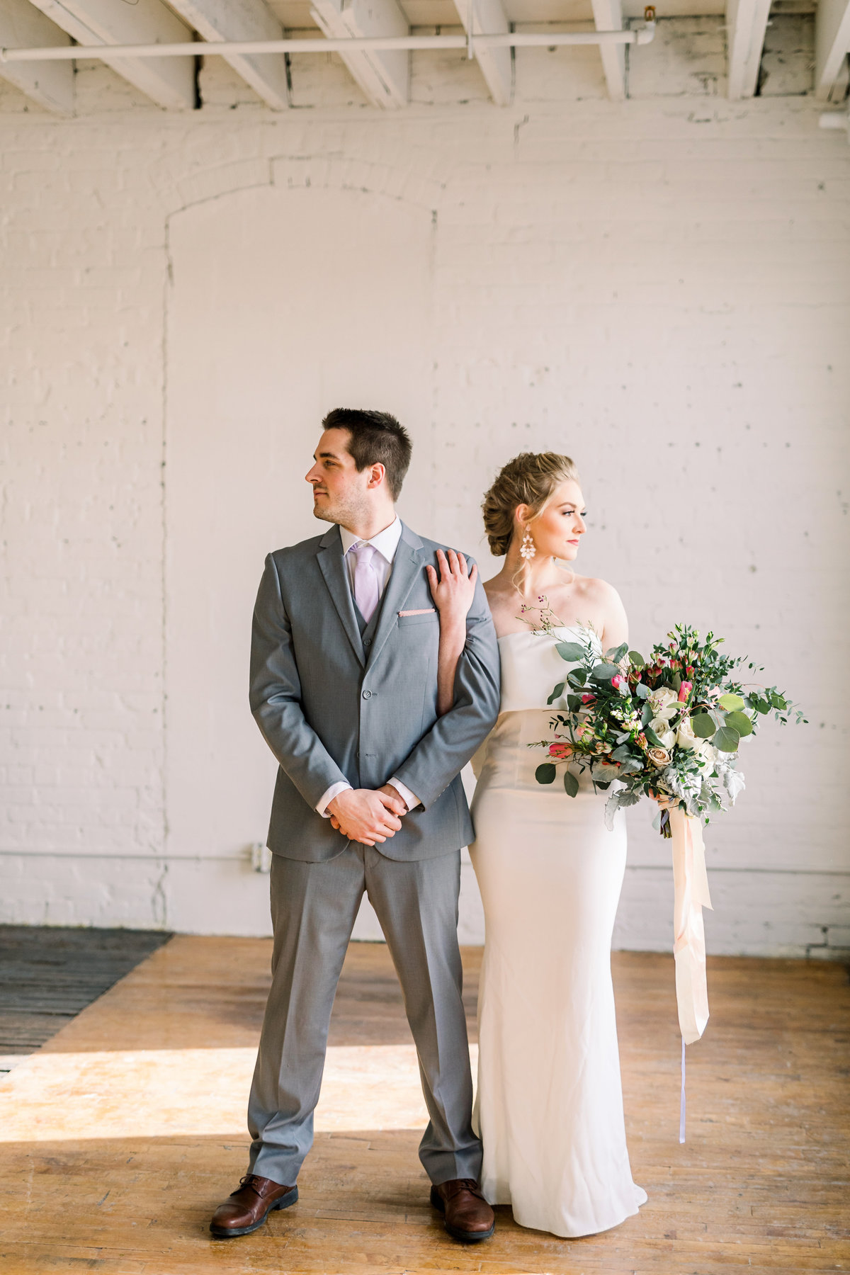 The-Juniper-Loft-Bridal-12