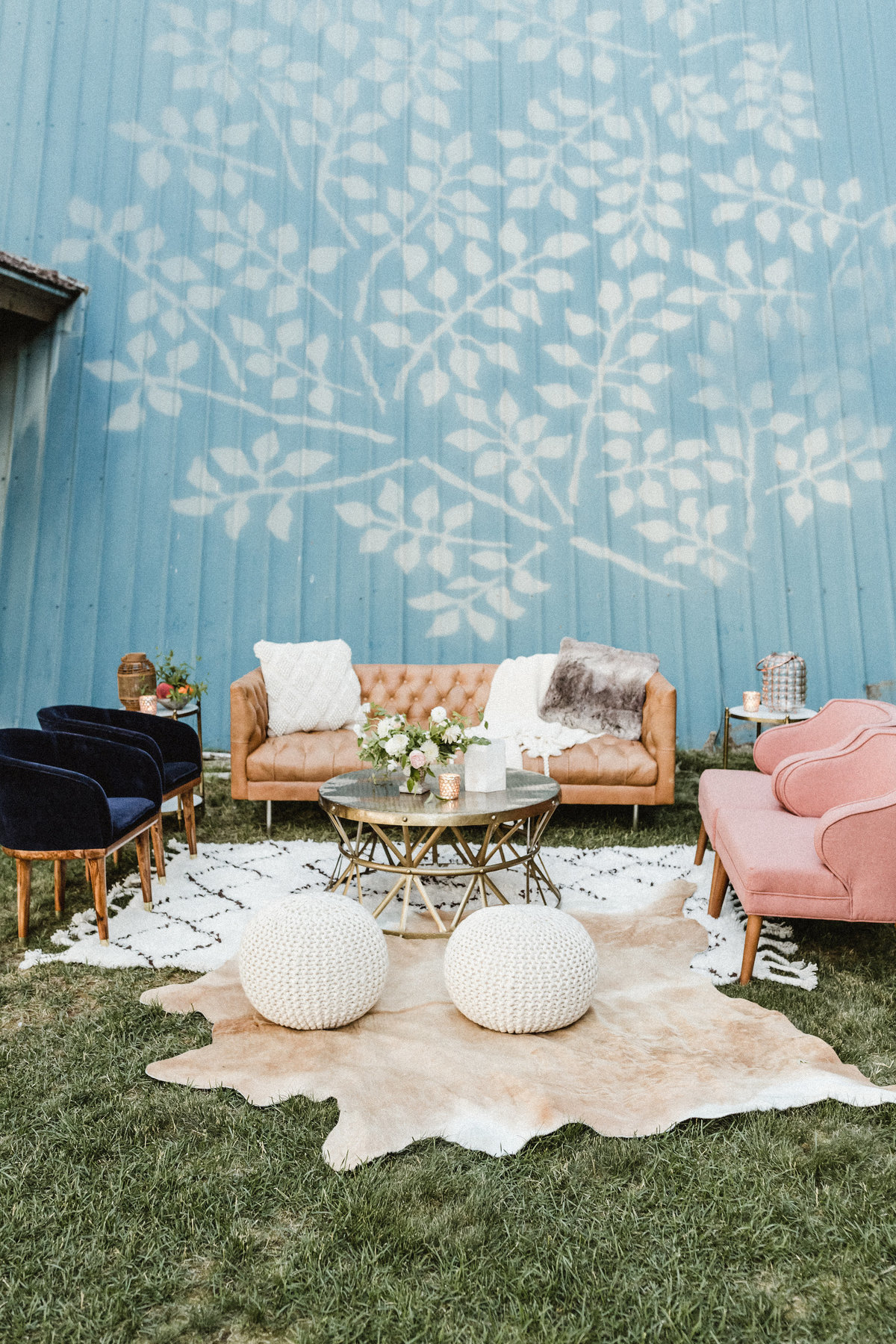 JB Wedding - Theirs Lounge - Our Vignette - sarah-falugo-wedding-photographer-julianne-hough-brooks-laich-1837