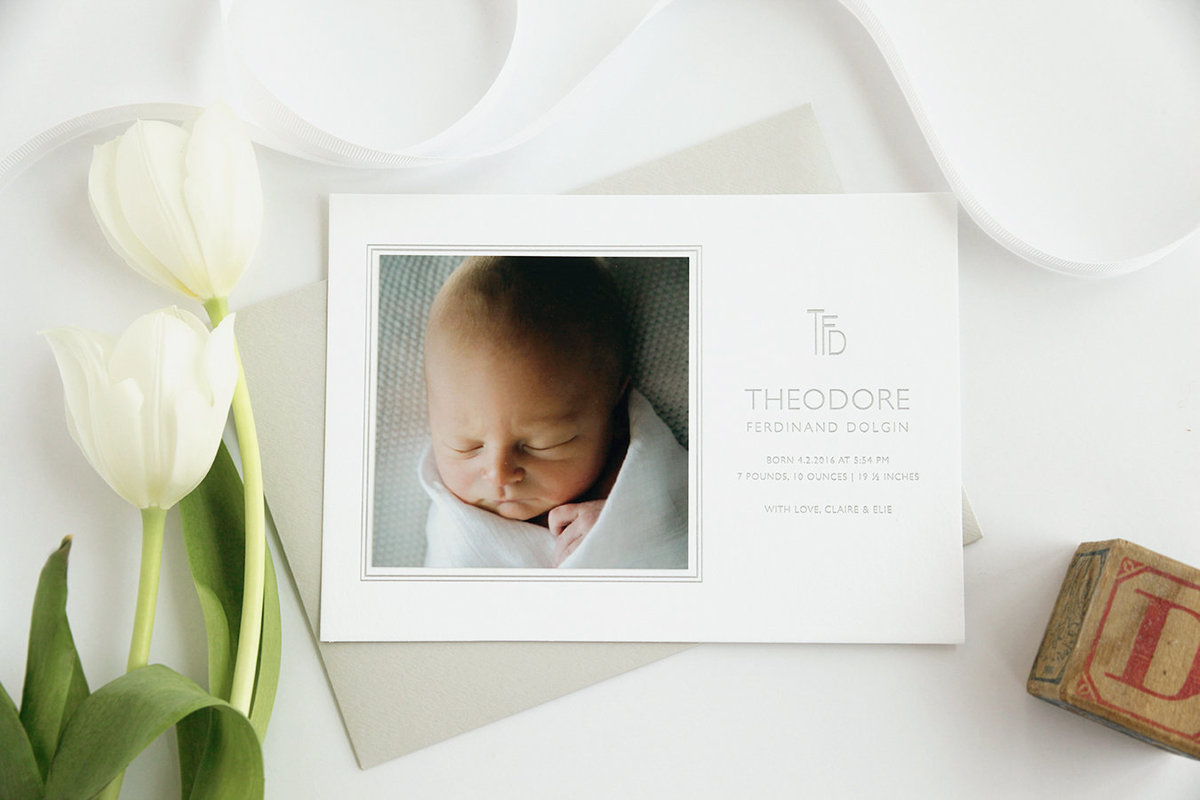 Letterpress-Birth-Announcement-monogram-grey-boy copy