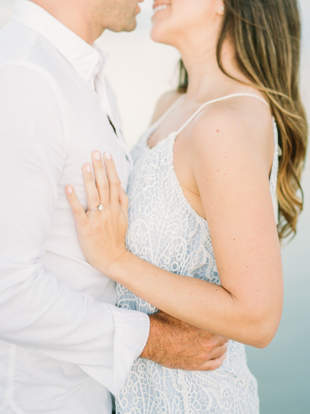 San-Diego-Engagement-Photos_0006