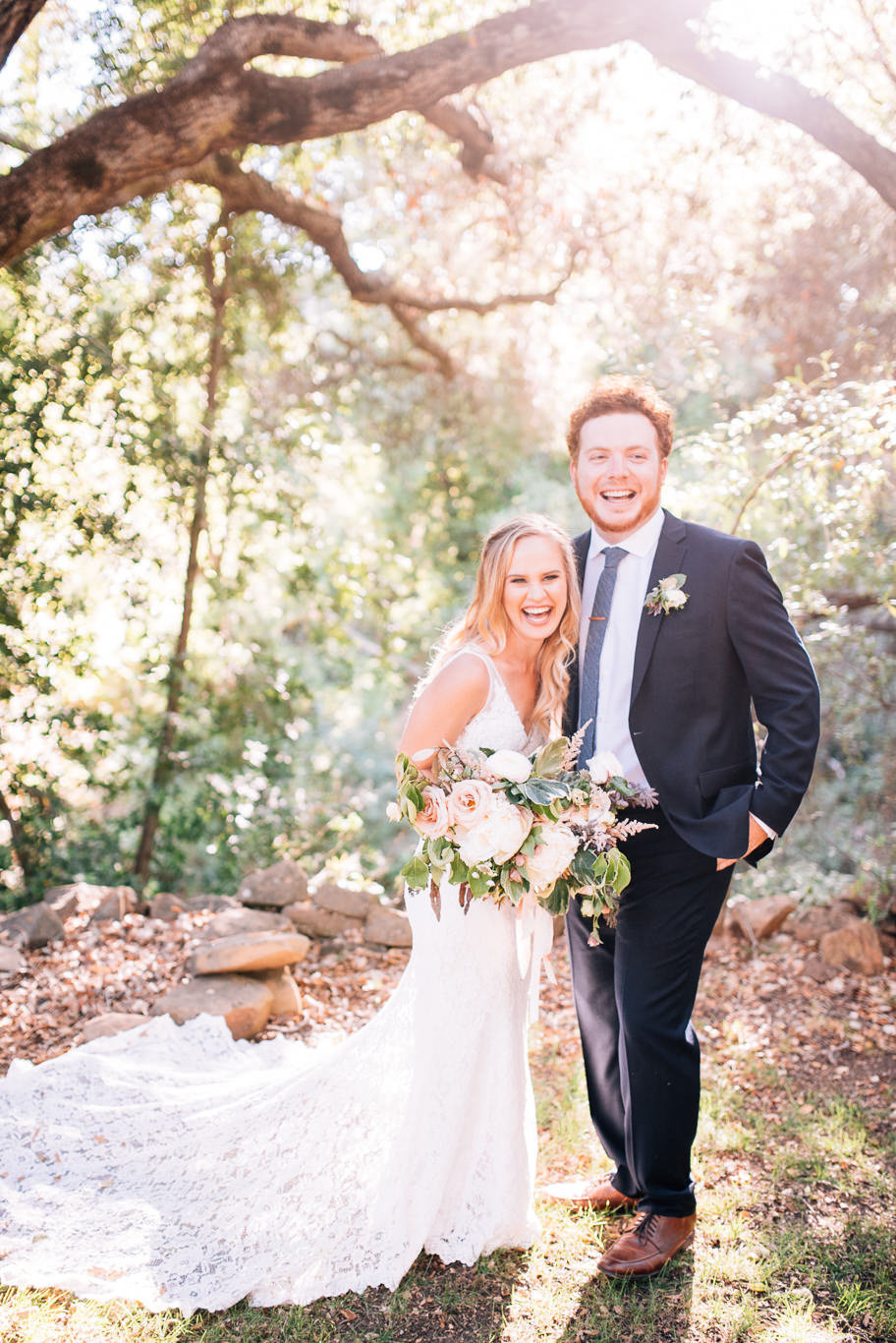 San Luis Obispo wedding photo by Amber McGaughey029