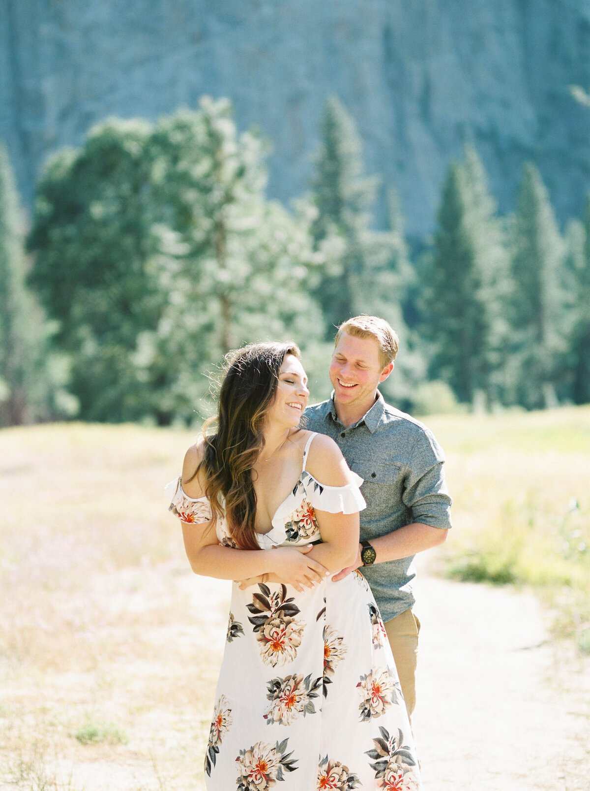 yosemite-engagement-photographer_jessi-clare99