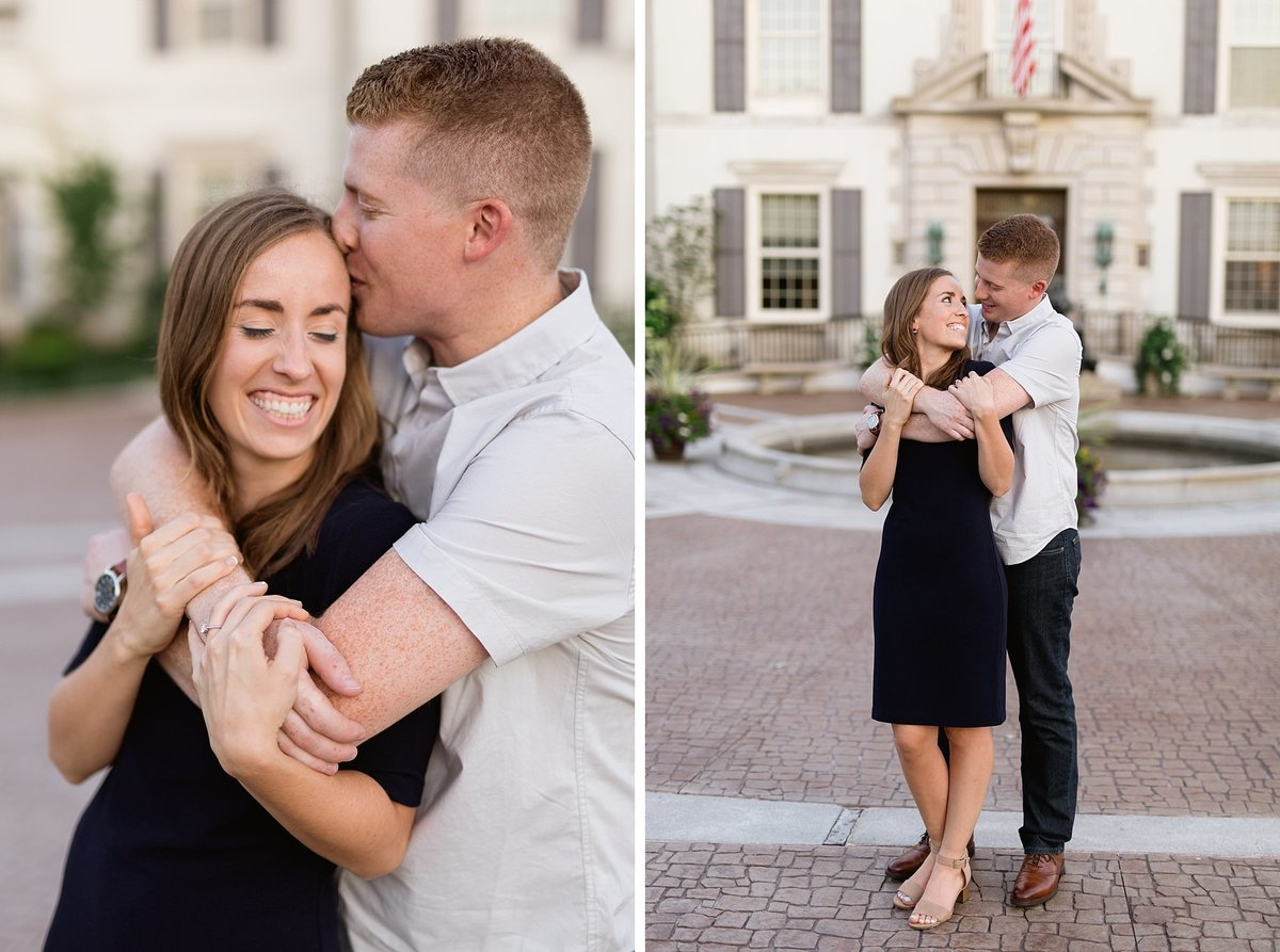 Amanda-Dylan-War-Memorial-Grosse-Pointe-Engagement-Breanne-Rochelle-Photography32