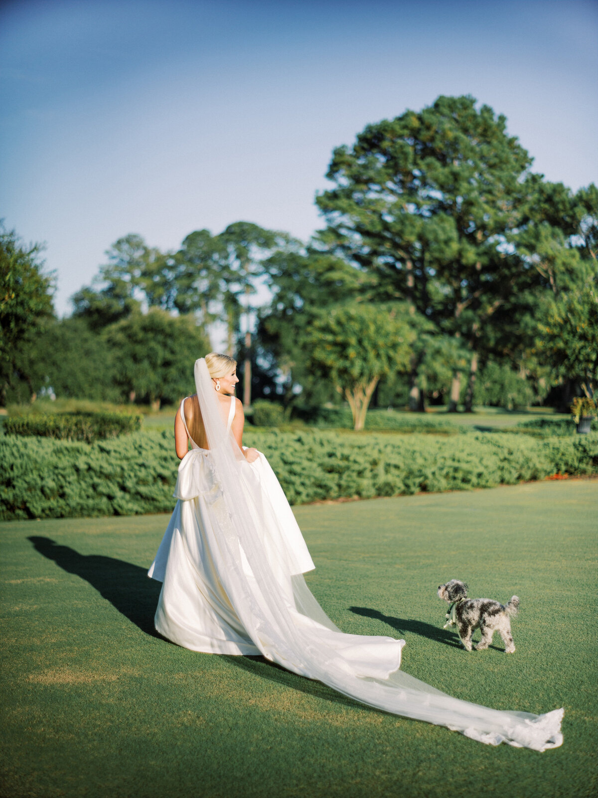 Belfair-Plantation-Bluffton-Hilton-Head-Island-Wedding-Philip-Casey-Photo-58