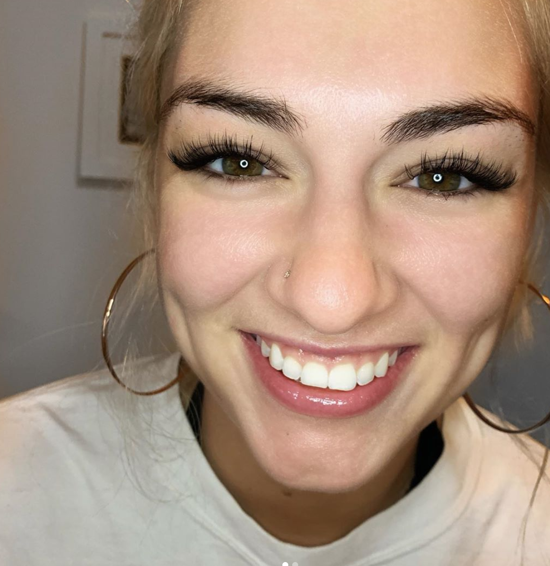 Lash_extensions_seattle_Splash