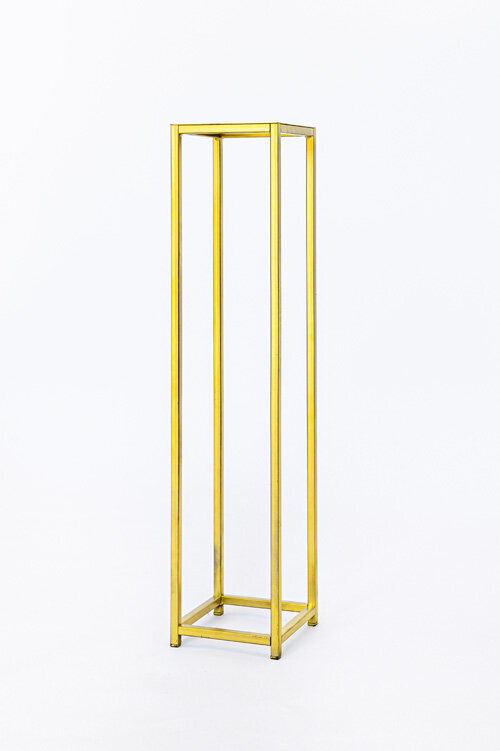 Toronto-Lucite-Rental-Pedestal-Display-Rental3
