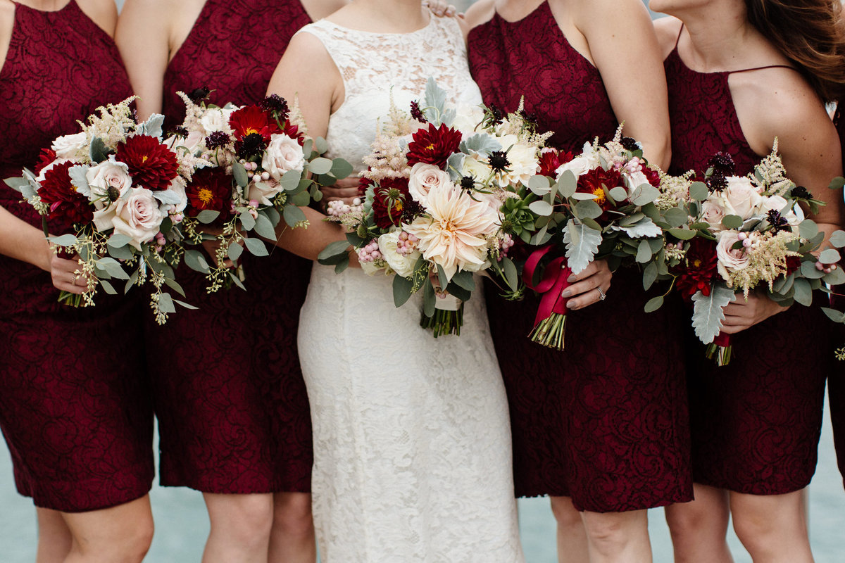 powills_bridal_party-0036