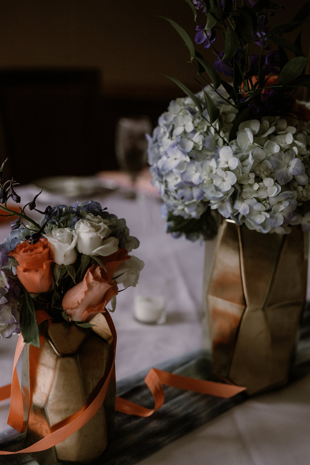 Denver Wedding Planners and Coordinators Simply Elegant Group 00012