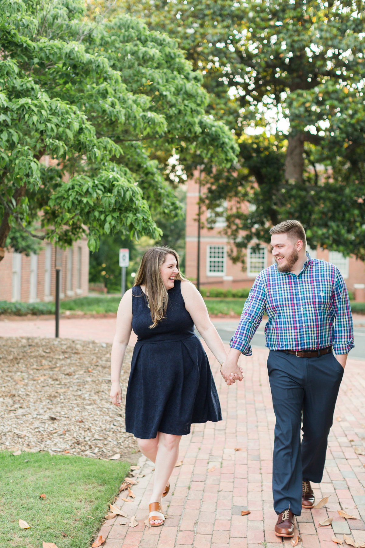 Katie and Ian Engaged-Samantha Laffoon Photography-88