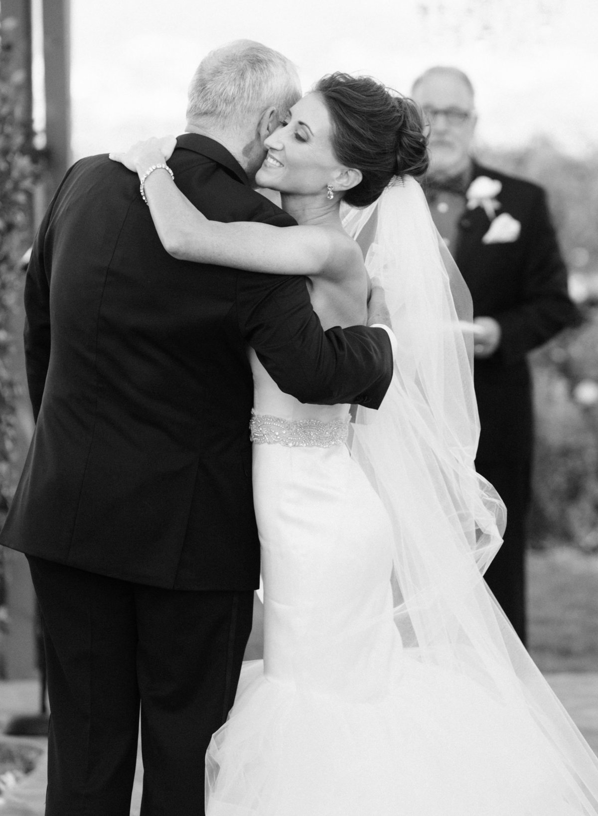 marisaholmes_vineyard_wedding_036