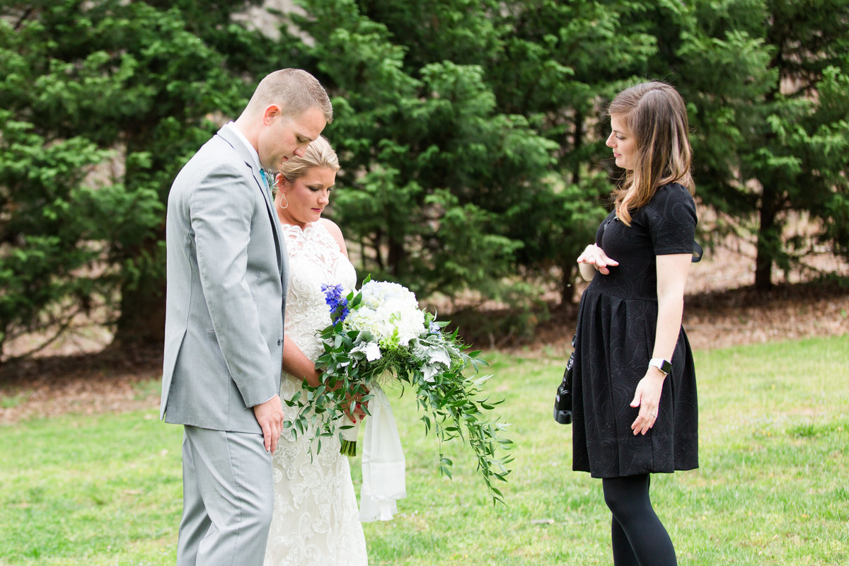 Greenville-SC-Wedding-Photography-16