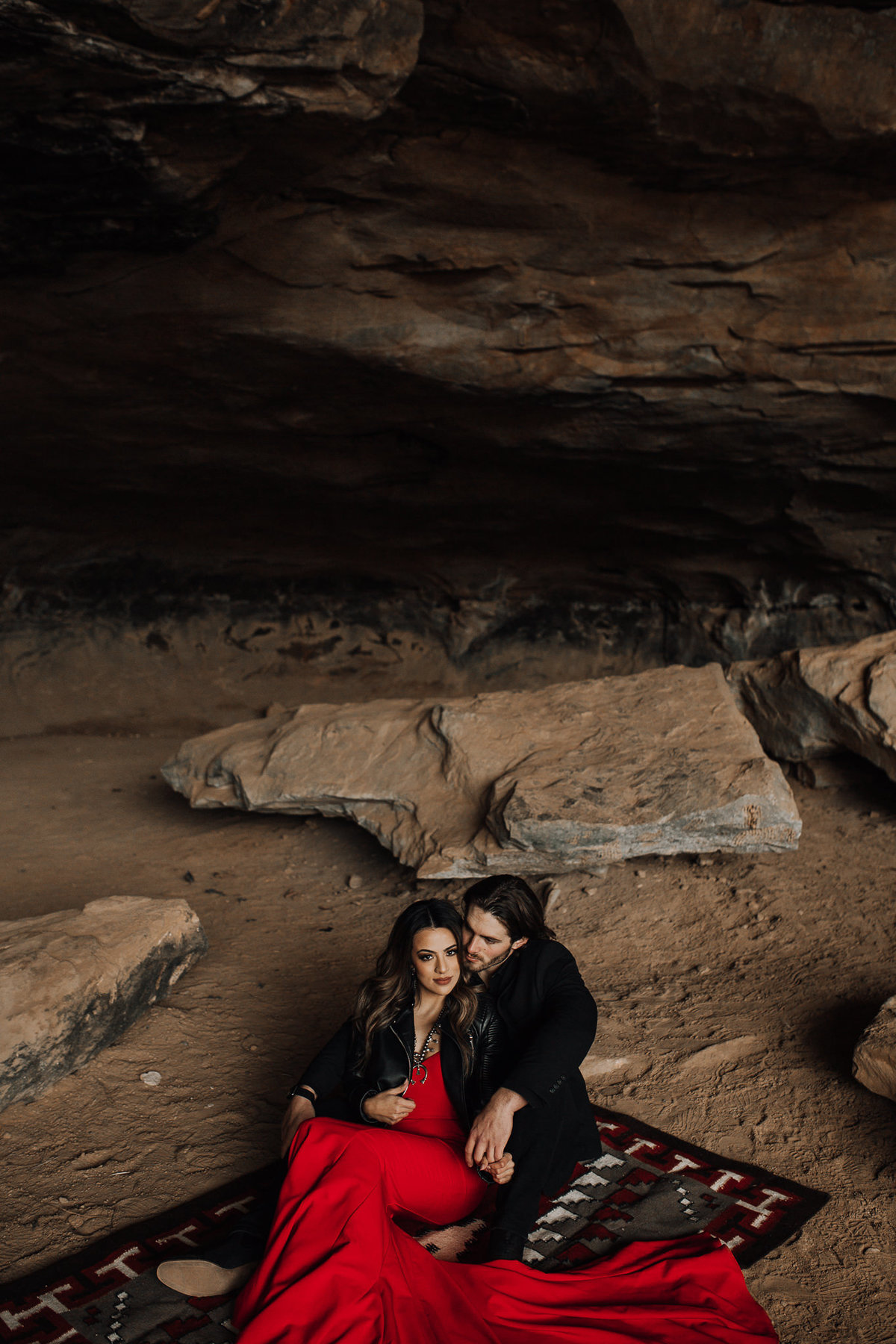 fernanda-and-great-petit-jean-state-park-arkansas-adventerous-couples-engagement-session-23