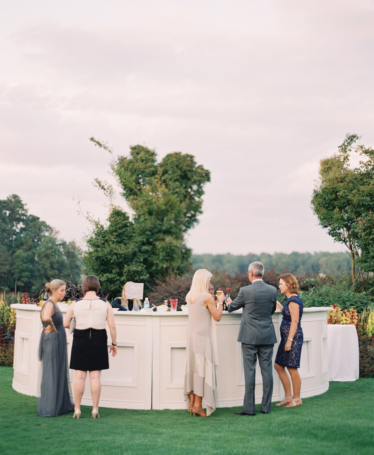 columbia-south-carolina-wedding-event-planner-jessica-rourke-358