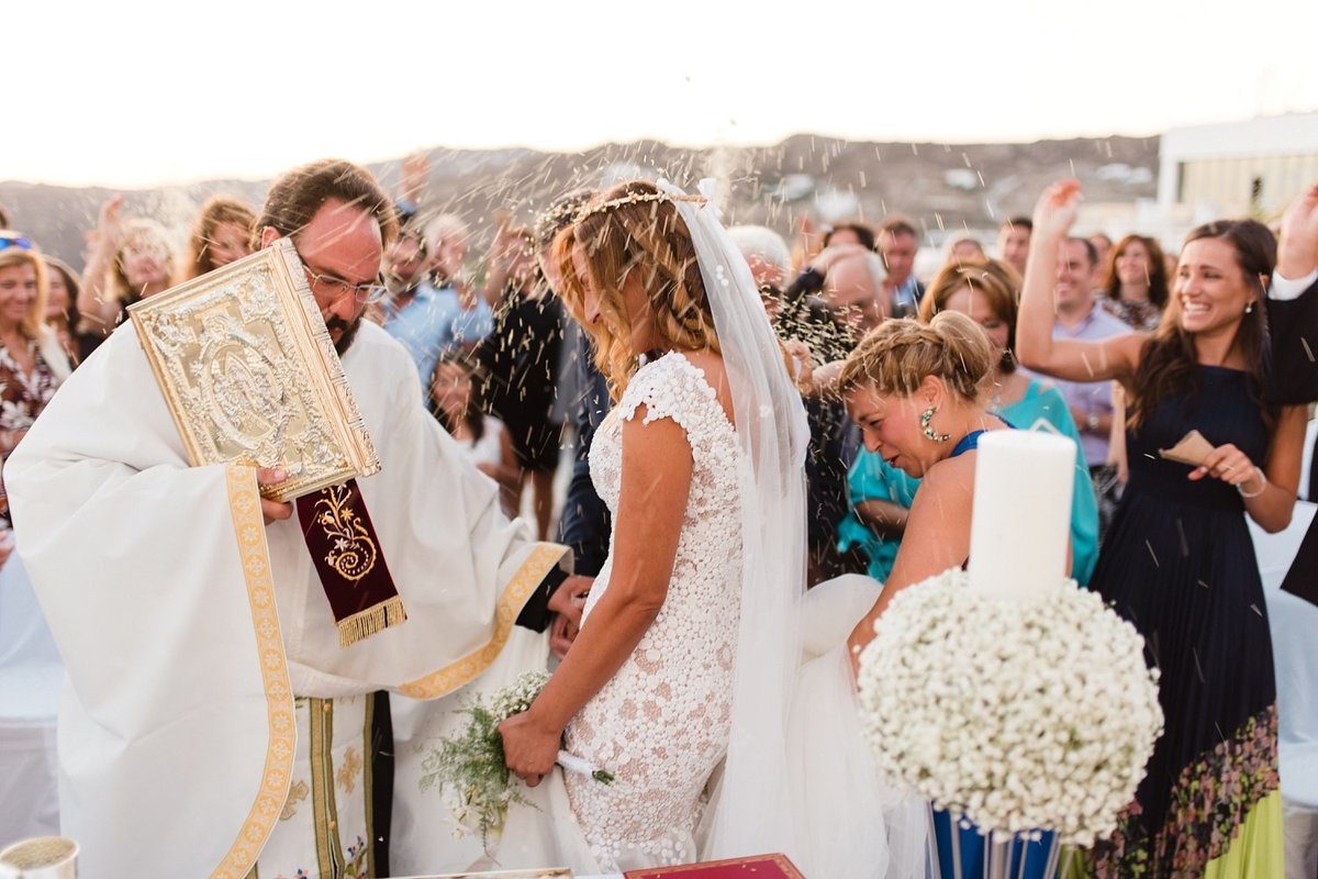 wedding mikonos 36