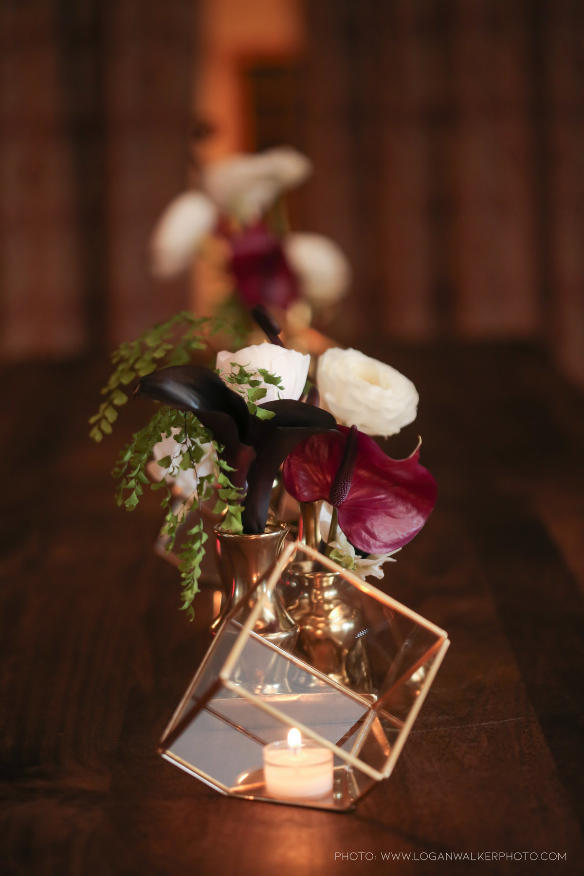 Utah Florist_Sundance Film Festival_Event Designer_Mountain Event Ideas_Sundance Film Festival_Artisan Bloom-497