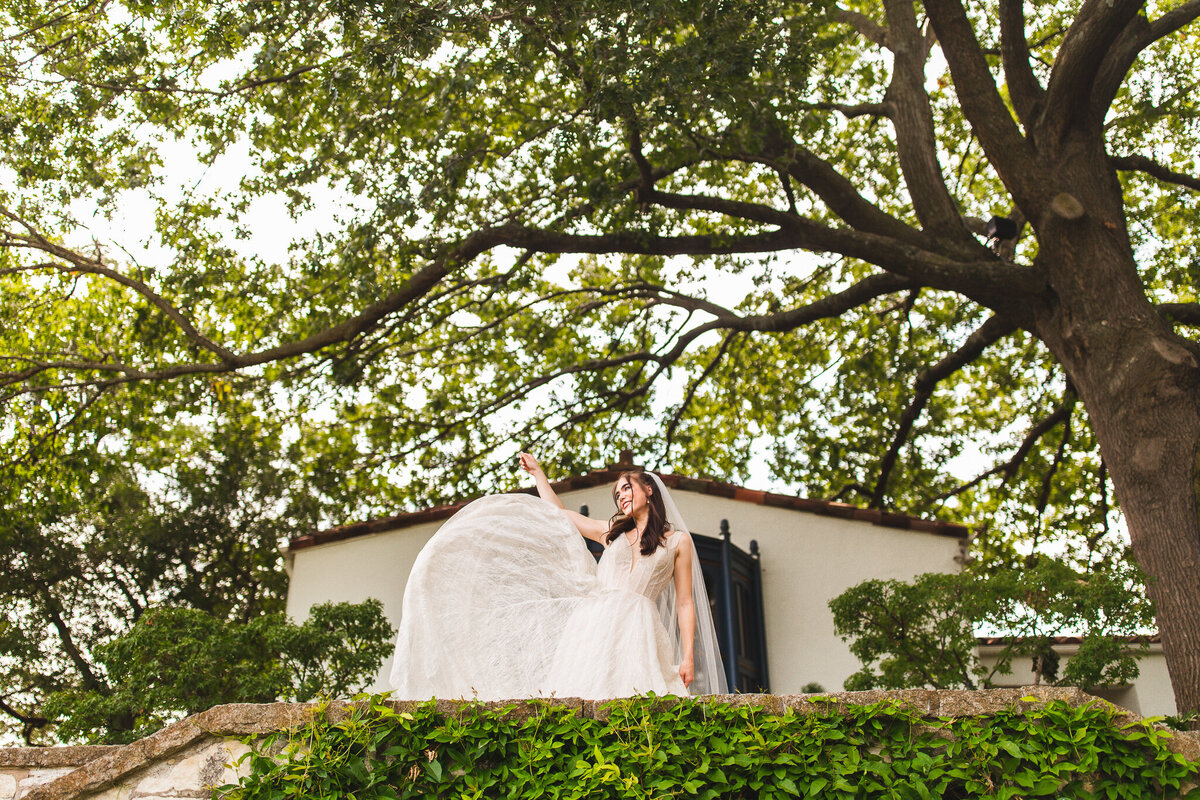 Madeline C Photography- Chloe Bridals-60