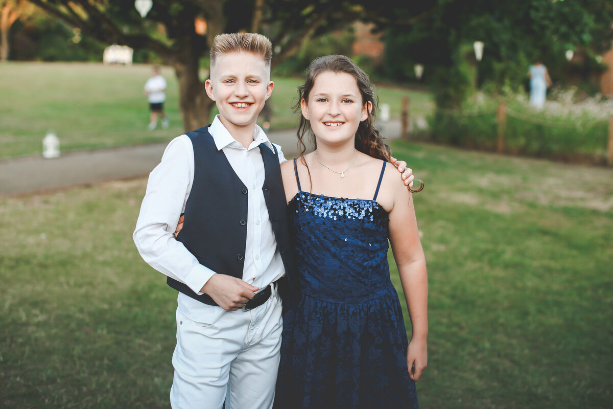 GAYNES-PARK-BARN-WEDDING-ESSEX-0078